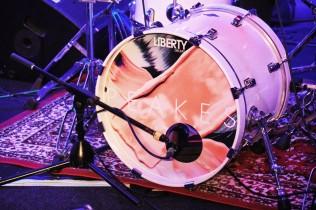 Peakes_170706_Drums_1620